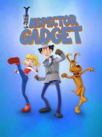 Inspector Gadget (Serie de TV)