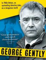 Inspector George Gently (Serie de TV)