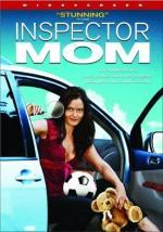 Inspector Mom (TV Series)