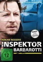 Inspektor Barbarotti - Mensch ohne Hund (TV)