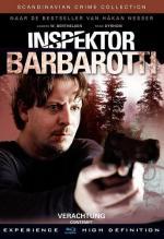 Inspektor Barbarotti - Verachtung (TV)