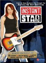 Instant Star (TV Series)