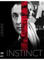 Instinct (Serie de TV)