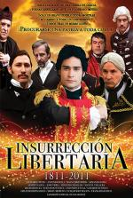 Insurrección Libertaria (TV)
