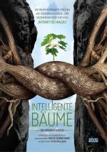Intelligente Bäume