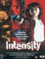Intensity (TV)