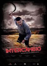 Intercambio (C)