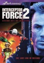 Alpha Force (TV)