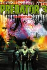 Interceptors (Predator 3: Interceptors)