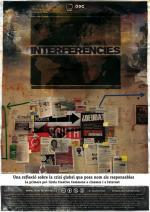 Interferències (Interferencias)