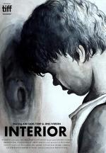 Interior (C)