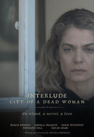 Interlude City of a Dead Woman
