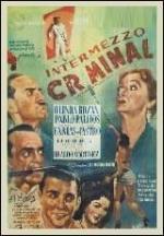 Intermezzo criminal