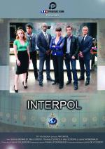 Interpol (Serie de TV)