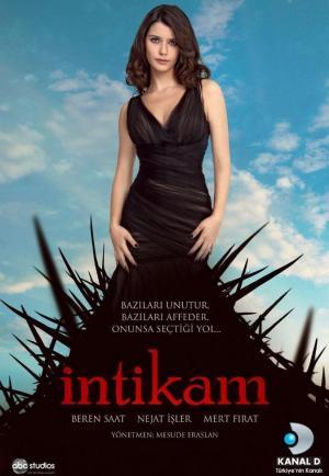 Intikam (Serie de TV)