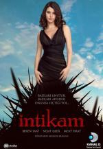 Intikam (TV Series) (Serie de TV)