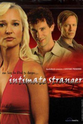 Un extraño en la intimidad (TV)