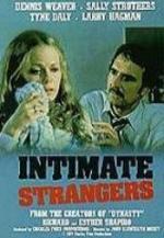 Intimate Strangers (TV)
