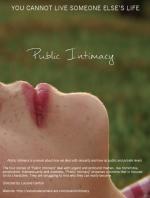 Intimidade Pública (Public Intimacy)