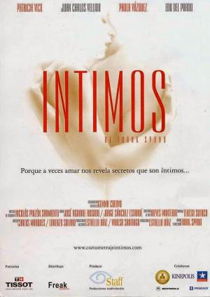 Íntimos (C)