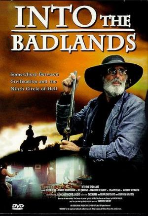 Into the Badlands (TV)