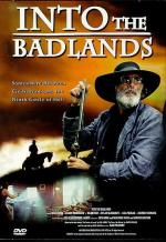 Into the Badlands (TV)