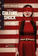 Into the Dark: Culture Shock (TV)