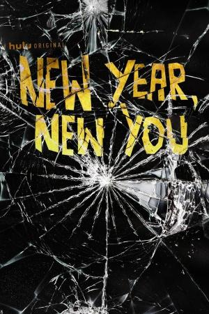 Into the Dark: New Year, New You (TV)