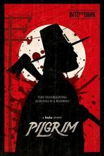 Into the Dark: Pilgrim (TV)