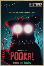 Into the Dark: Pooka (TV)