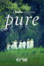 Into the Dark: Pure (TV)