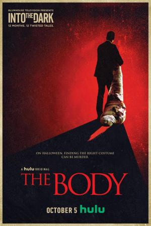 Into the Dark: The Body (TV)
