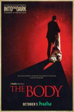 Into the Dark: The Body (TV)