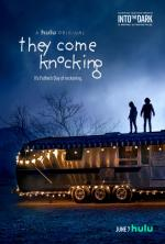 Into the Dark: They Come Knocking (TV)