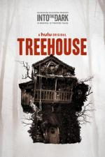 Into the Dark: Treehouse (TV)