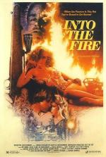 Into the Fire (The Legend of Wolf Lodge)