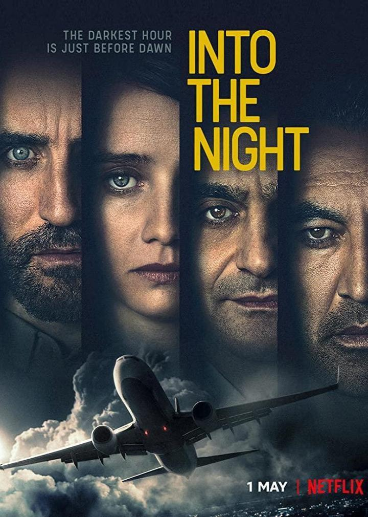 SERIES A GO GO  - Página 15 Into_the_night_tv_series-224893526-large