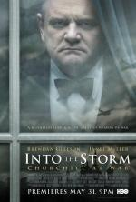 Into The Storm: Churchill At War (TV)