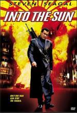 Yakuza: El imperio del sol naciente