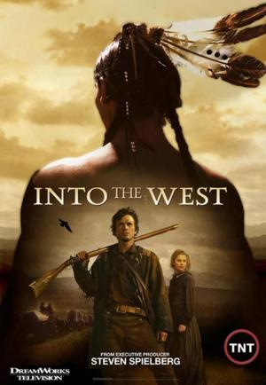 Into the West (Miniserie de TV)