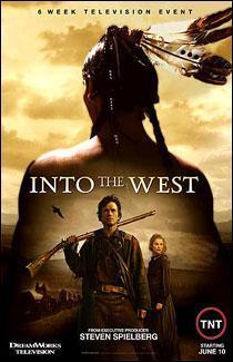 Into the West (Miniserie de TV)
