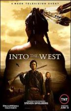 Into the West (TV Miniseries)