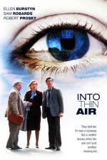 Into Thin Air (TV)
