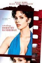 Introducing Dorothy Dandridge (AKA Face of an Angel) (TV) (TV)