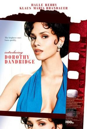Introducing Dorothy Dandridge (TV)