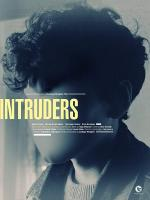 Intruders (C)