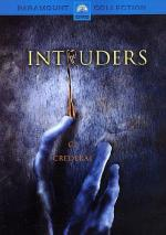 Intruders (TV)