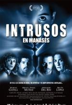 Intrusos en Manasés