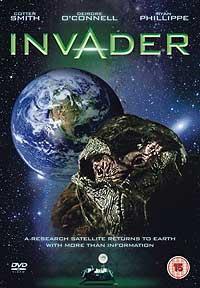 Invader (Lifeform)