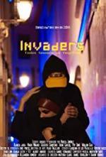 Invaders (C)